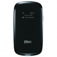 Мобільний 3G WiFi роутер ZTE MF60