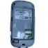 Мобильный 3G WiFi роутер ZTE MF60