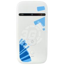 Мобільний 3G WiFi роутер ZTE MF65