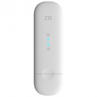 Мобильный 3G/4G WiFi роутер ZTE MF79u