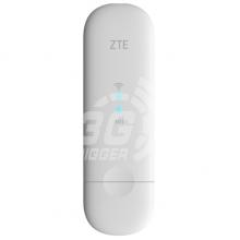 Мобільний 3G/4G WiFi роутер ZTE MF79u