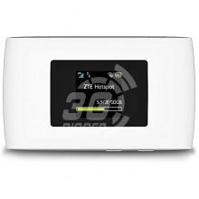 Мобільний 3G/4G WiFi роутер ZTE MF920VS