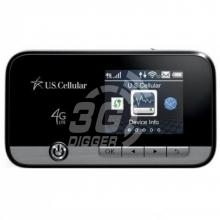 Мобильный 3G WiFi роутер ZTE MF96U (Unite 2)
