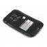 Мобильный 3G WiFi роутер ZTE PEEL 3200
