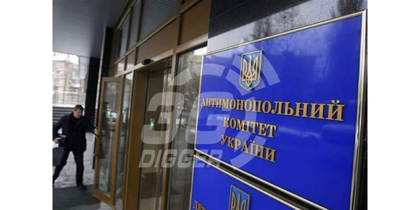 АМКУ відкрив справи проти Київстар, Lifecell і Vodafone через 4 тижневих тарифів