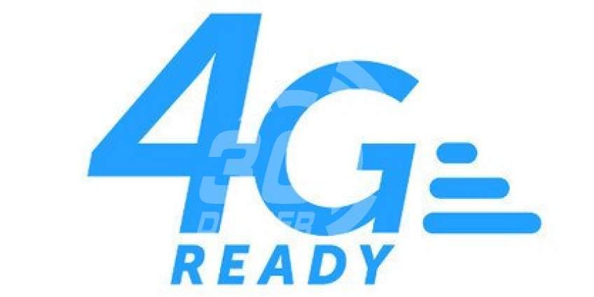 Інтертелеком готовий до запуску 4G LTE на частоті 900 МГц Band 8
