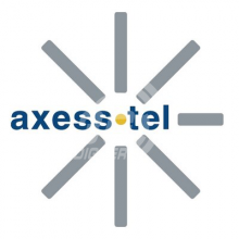 Программа Axesstel Pst EVDO