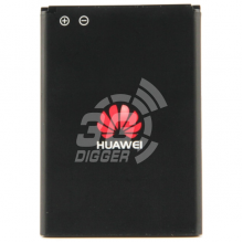Акумуляторна батарея для 3G/4G роутера Huawei E5170 / E5330 / E5336 / E5373 / E5375 / EC5377