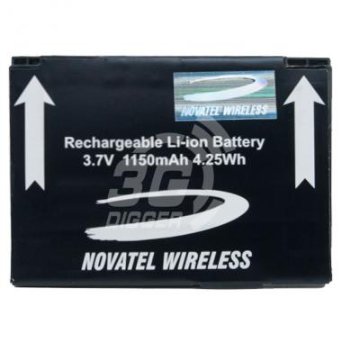 Аккумуляторная батарея для 3G роутера Novatel MiFi 2200
