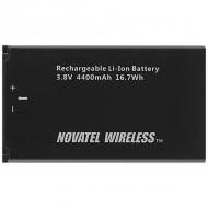Аккумуляторная батарея для 3G/4G роутера Novatel MiFi 7730L / 8800L