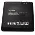 Аккумуляторная батарея для 3G роутера Pantech MiFi MHS291L