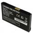 Аккумуляторная батарея для 3G роутера Sierra w801/w802