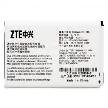 Акумуляторна батарея для 3G/4G роутера ZTE MF286 / MF96u