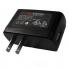 Блок питания 220W для 3G роутера Sierra W801/W802