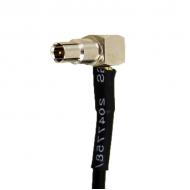 Антенний перехідник для 3G модема Novatel U720