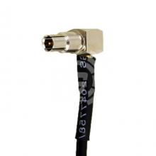 Антенный переходник для 3G модема Novatel U720