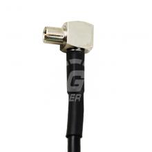 Антенный переходник для 3G модема Pantech UM150