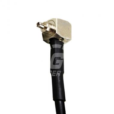 Антенный переходник для 3G модема Franklin U602