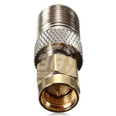 Антенний перехідник для 3G/4G роутера D-Link DWR-922