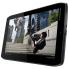 3G CDMA/GSM планшет Motorola Xyboard MZ609 16GB