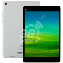 Планшет Xiaomi MiPad (16GB White)