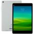 Планшет Xiaomi MiPad (16GB White)
