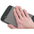 3G CDMA планшет ZTE Optik V55