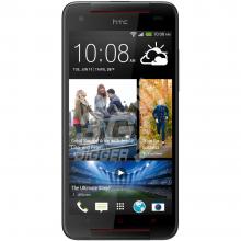 Cмартфон HTC Butterfly S919D CDMA+GSM
