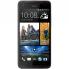 Двухстандартный смартфон CDMA+GSM HTC Butterfly S919D