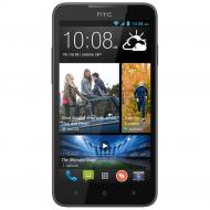 Cмартфон HTC Desire 516D CDMA+GSM
