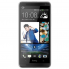 Смартфон HTC Desire 609D CDMA+GSM