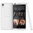 Смартфон HTC Desire 626D CDMA+GSM