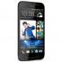 Cмартфон HTC Desire 709D CDMA+GSM