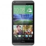 Смартфон HTC Desire 816D CDMA+GSM