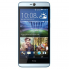 Cмартфон HTC Desire 826 D826d CDMA+GSM