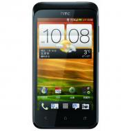 Смартфон HTC Desire VC T327D CDMA+GSM