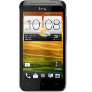 Смартфон HTC Desire VC T329D Proto CDMA+GSM