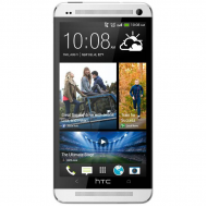 Смартфон HTC One 802D 32GB CDMA+GSM