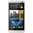 Смартфон HTC One 802D 32GB CDMA+GSM