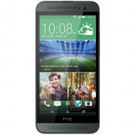 Cмартфон HTC One E8 M8SD CDMA+GSM