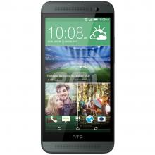 Cмартфон HTC One E8 M8SD CDMA+GSM