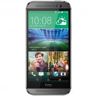 Смартфон HTC One M8D CDMA+GSM
