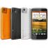 Cмартфон HTC T528d One SC CDMA+GSM
