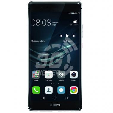 Cмартфон Huawei P9 Plus VIE-AL10 CDMA+GSM