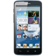 Смартфон Huawei A199 CDMA+GSM
