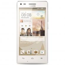 Cмартфон Huawei Ascend G6-С00 CDMA+GSM