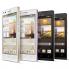 Двухстандартный смартфон CDMA+GSM Huawei Ascend G6-С00