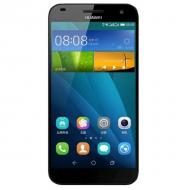 Cмартфон CDMA+GSM Huawei Ascend G7