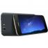 Cмартфон Huawei Ascend G7 CDMA+GSM