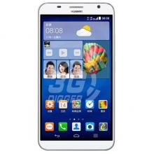 Cмартфон Huawei Ascend GX1 SC-CL00 CDMA+GSM